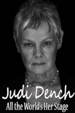 2787642_Judi_Dench_All_the_Worlds_Her_Stage_2016_91.jpg