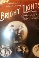 2787753_Bright_Lights_Starring_Carrie_Fisher_and_Debbie_Reynolds_1969_15.jpg
