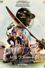 2787960_MS_Dhoni_The_Untold_Story_2016.jpg