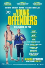 2788125_The_Young_Offenders_2016.jpg
