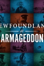2788224_Newfoundland_at_Armageddon_2016_66.jpg