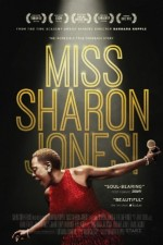 2788425_Miss_Sharon_Jones_2016.jpg