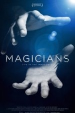 2788560_Magicians_Life_in_the_Impossible_2016_96.jpg