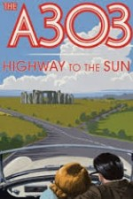 2788968_A303_Highway_to_the_Sun_2011_59.jpg