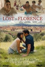 2789013_Lost_in_Florence_1969_26.jpg