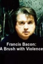 2789115_Francis_Bacon_A_Brush_with_Violence_2017_46.jpg