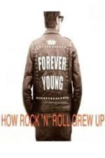 2789244_Forever_Young_How_Rock_n_Roll_Grew_Up__2010_51.jpg