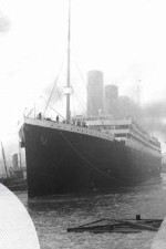 2789268_The_Curse_of_the_Titanic_Sisters_1969.jpg