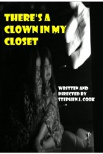 2789319_Theres_a_Clown_in_My_Closet_1969.jpg