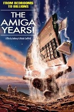 2789463_From_Bedrooms_to_Billions_The_Amiga_Years.jpg