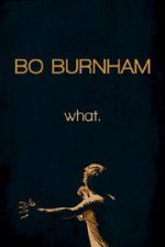 2789760_Bo_Burnham_what.jpg