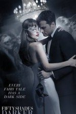 2789841_Fifty_Shades_Darker.jpg