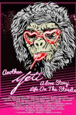2789904_Another_Yeti_a_Love_Story_Life_on_the_Streets_1969_91.jpg