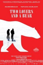 2789916_Two_Lovers_and_a_Bear.jpg