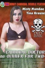 2789991_Cannibal_Doctor_1999_99.jpg