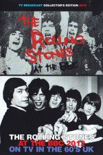 2790186_The_Rolling_Stones_at_the_BBC_2012_88.jpg