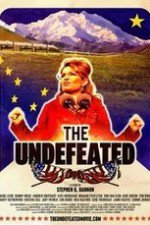 2790249_The_Undefeated.jpg