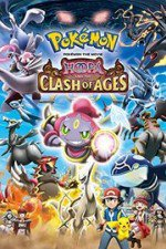 2790279_Pokmon_the_Movie_Hoopa_and_the_Clash_of_Ages_2015_20.jpg