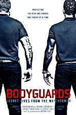 2790282_Bodyguards_Secret_Lives_from_the_Watchtower__2016_79.jpg