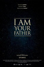 2790285_I_Am_Your_Father_2017.jpg