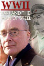 2790291_World_War_Two_1941_and_the_Man_of_Steel.jpg