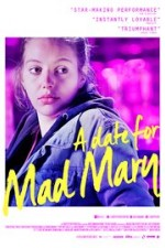 2790309_A_Date_for_Mad_Mary_2016_6.jpg