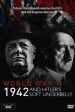 2790318_World_War_Two_1942_and_Hitlers_Soft_Underbelly_2011_74.jpg