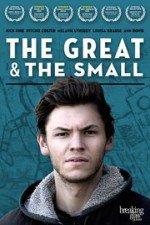 2790327_The_Great_The_Small_2016_32.jpg