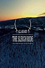 2790342_All_Aboard_The_Sleigh_Ride_2015_96.jpg