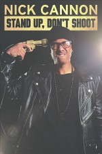 2790354_Nick_Cannon_Stand_Up_Dont_Shoot_2017_89.jpg