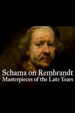 2790456_Schama_on_Rembrandt_Masterpieces_of_the_Late_Years_2014_80.jpg