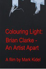 2790474_Colouring_Light_Brian_Clarle_An_Artist_Apart.jpg