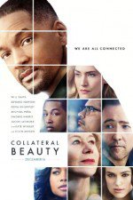 2790483_Collateral_Beauty_2016.jpg