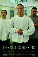 2790489_They_Call_Us_Monsters_2016.jpg