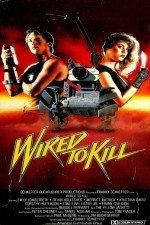 2790492_Wired_to_Kill_1986.jpg