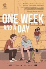 2790846_One_Week_and_a_Day_2016_55.jpg