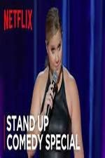 2790891_Amy_Schumer_The_Leather_Special_2017_5.jpg