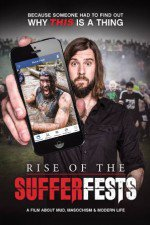 2791497_Rise_of_the_Sufferfests_2016.jpg