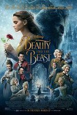 2791503_Beauty_and_the_Beast_2017.jpg