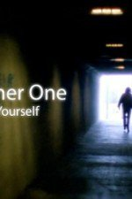 The Other One ( 2017 )