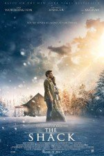 The Shack ( 2017 )