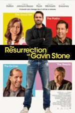2792829_The_Resurrection_of_Gavin_Stone_2017.jpg