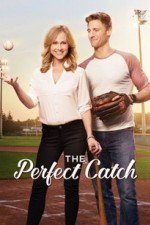 The Perfect Catch ( 2017 )
