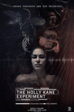 The Holly Kane Experiment ( 2017 )
