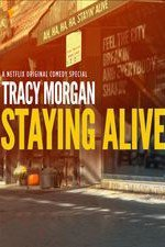 2793906_Tracy_Morgan_Staying_Alive_2017_80.jpg