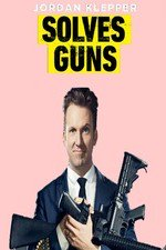 2795166_Jordan_Klepper_Solves_Guns_2017_19.jpg
