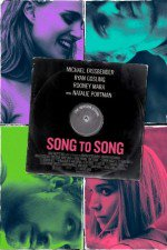 2795301_Song_to_Song_2017.jpg