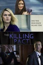 2796927_The_Killing_Pact_2017_19.jpg