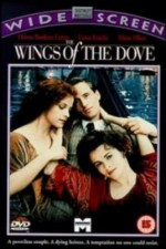 27975_The_Wings_of_the_Dove_1997.jpg