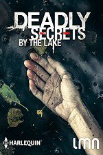 2798103_Deadly_Secrets_by_the_Lake_2017_43.jpg